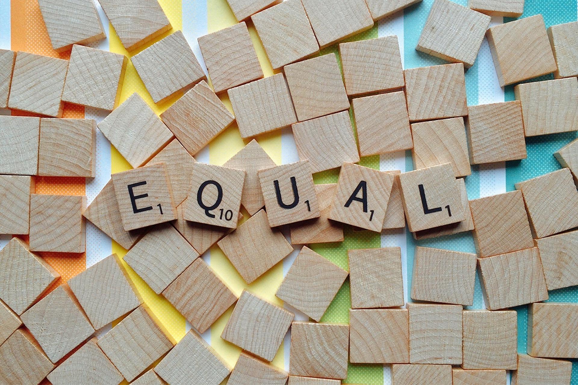 Igualdade entre os sexos em Portugal: artigo