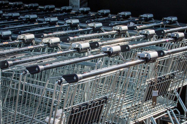TNS explica grande consumo em Portugal