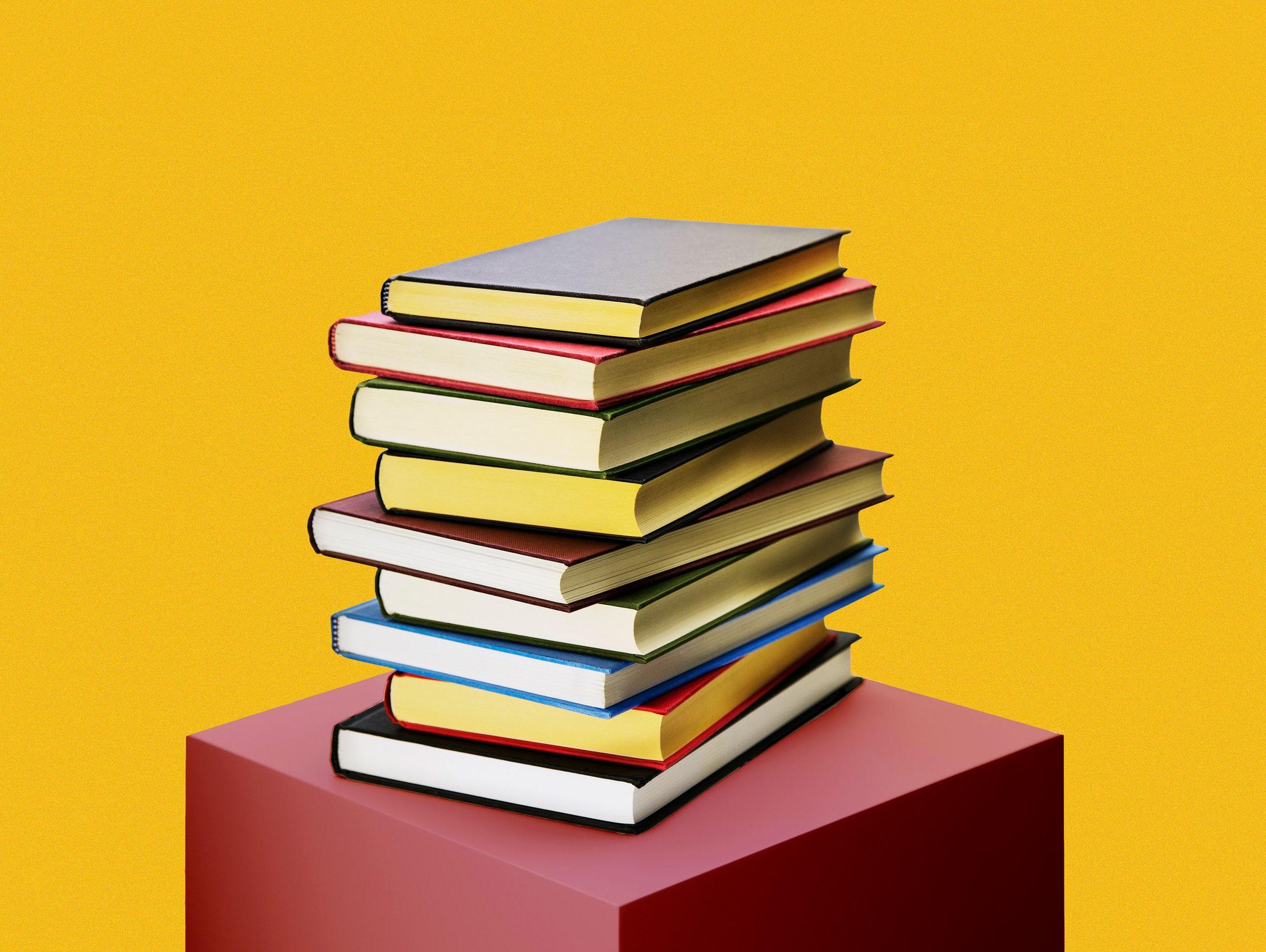 Um livro sobre…microtendências
