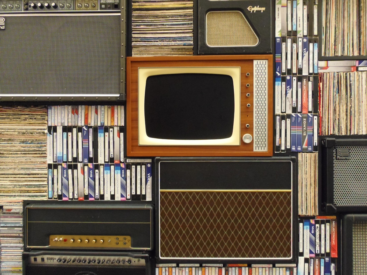 Marktest quer medir audiências de IPTV