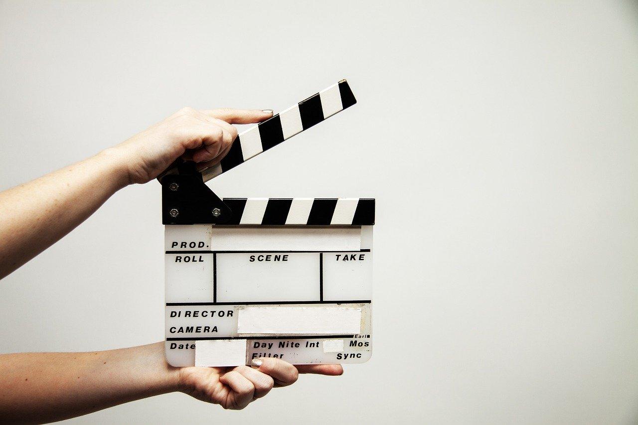 Produções Fictícias assume-se como uma rede criativa e quer entrar no cinema