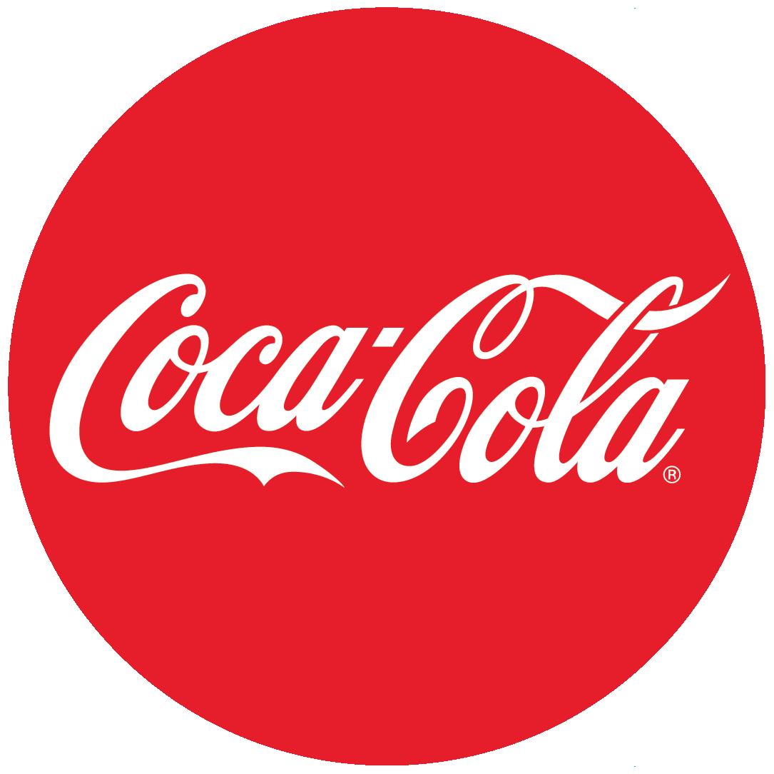 Coca-Cola Portugal vai adoptar remuneração indexada aos resultados