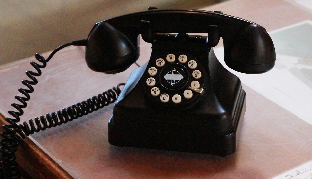 Novas regras para os call center