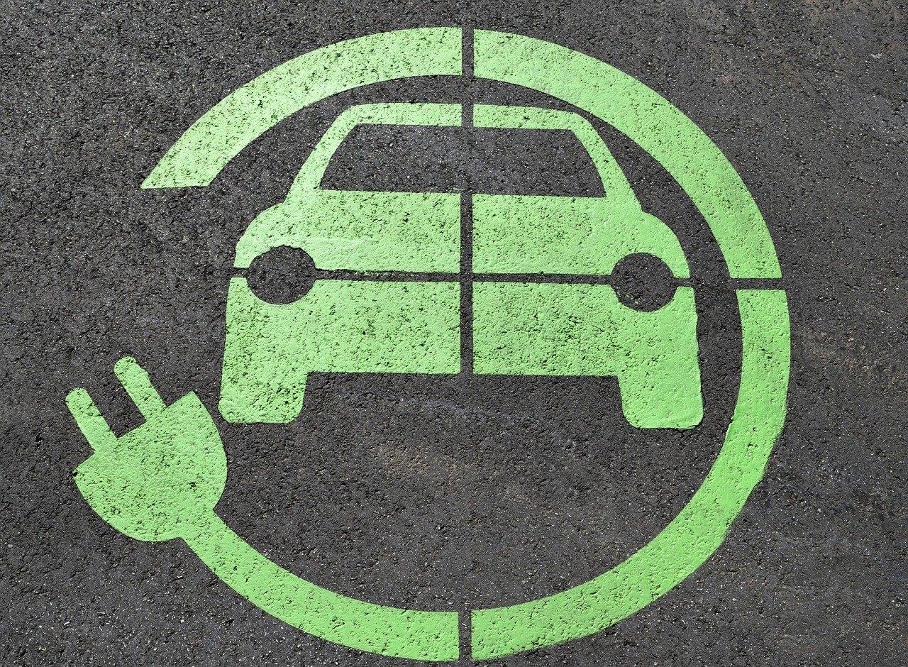 O que é o carro eléctrico?