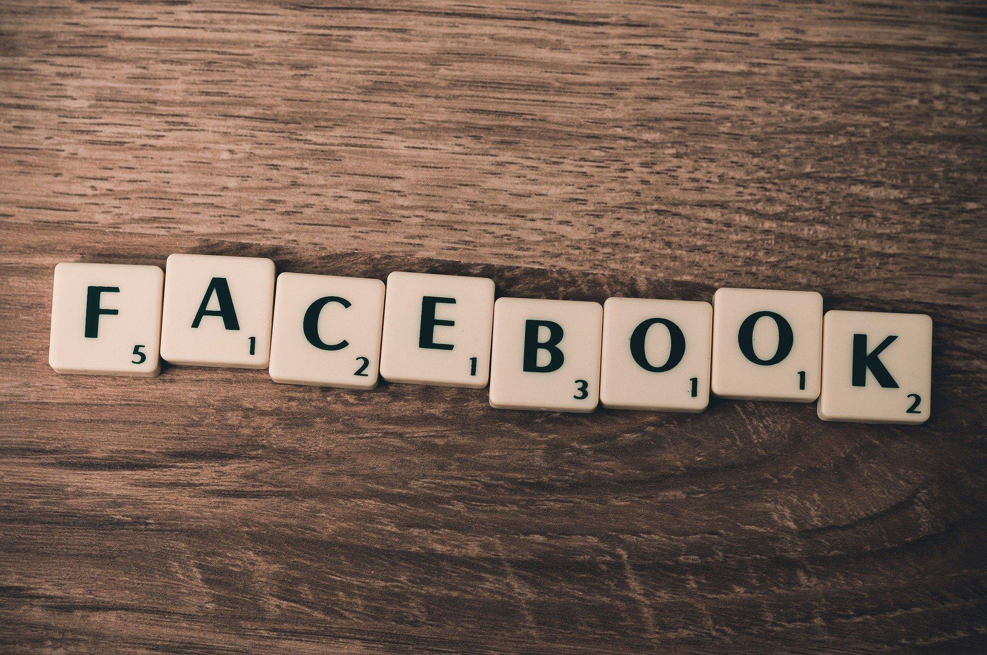Portugal é o país europeu onde o Facebook mais cresceu