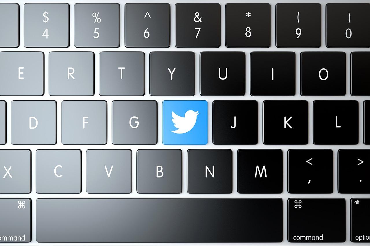 """Tweet"" a ""tweet"" se publica um romance"