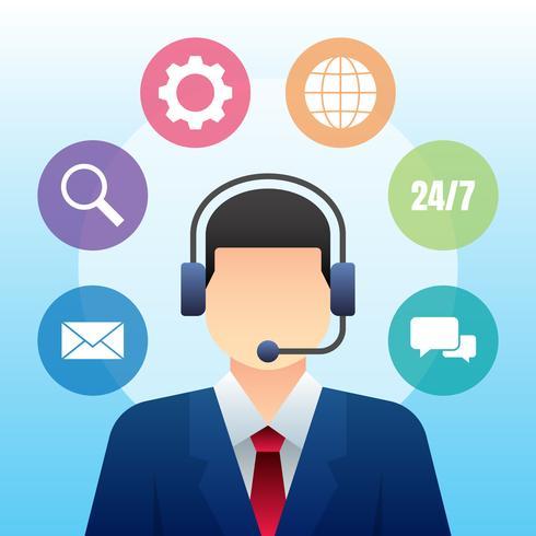 O que muda no funcionamento dos call centers