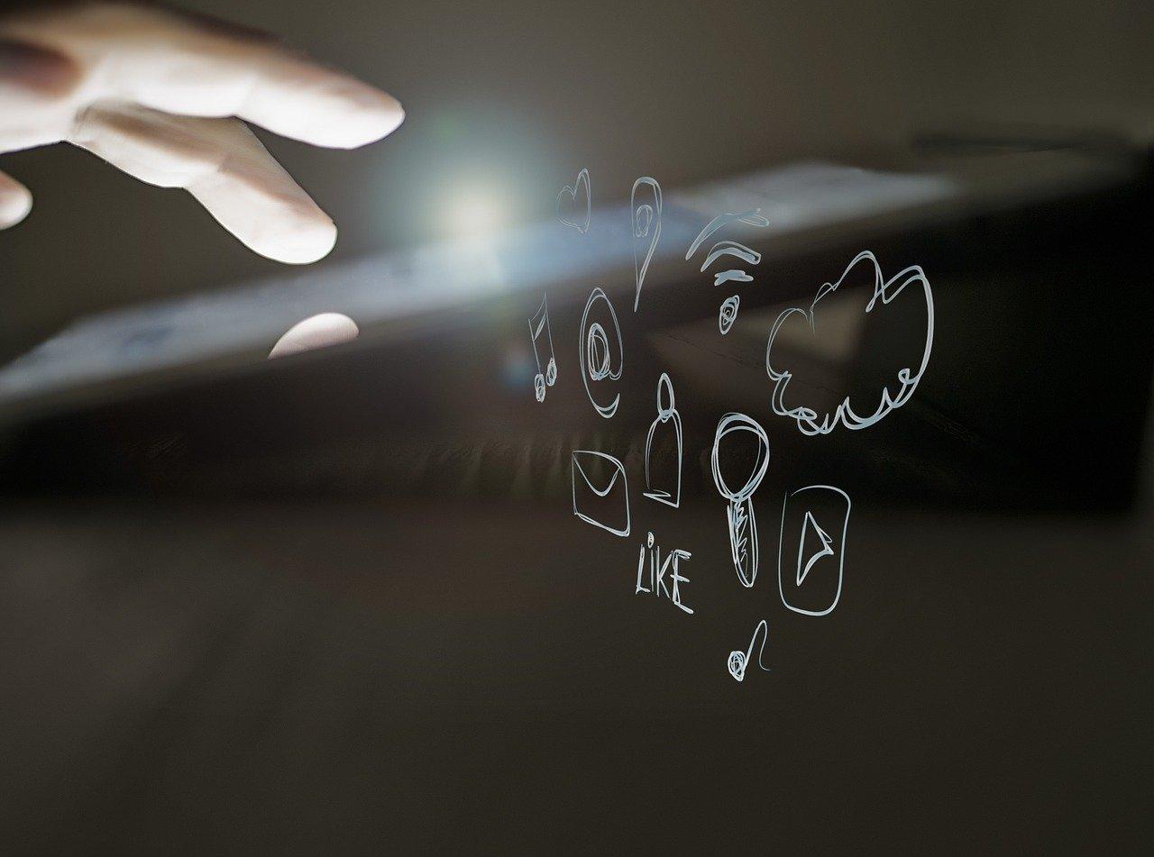 Google Social Search: a pesquisa que integra o que os amigos escrevem