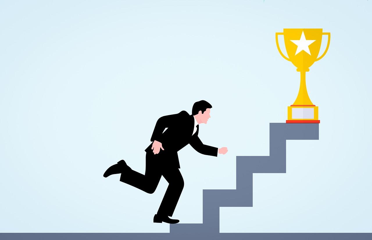 Nomeados para os prémios Marketeer