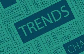APAN 2009 Trends & Challenges