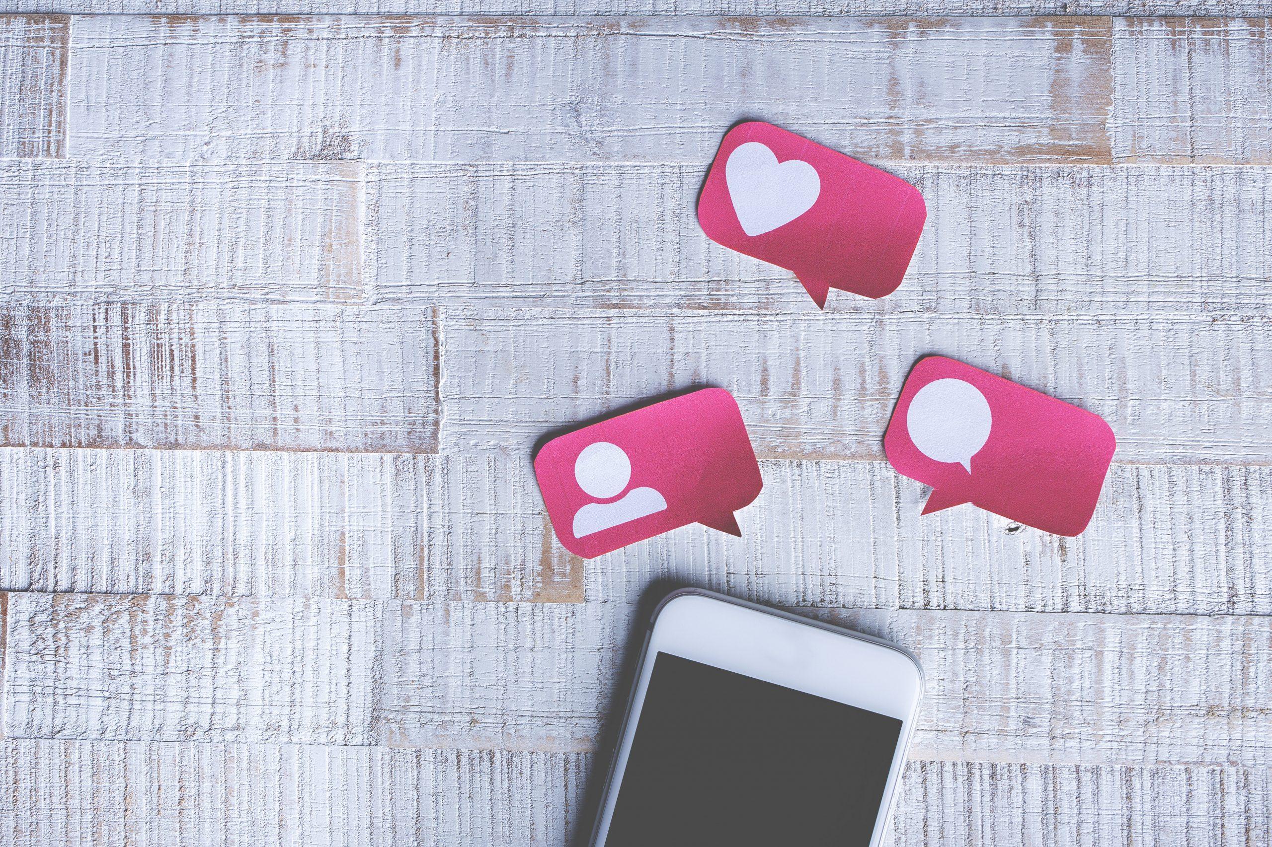 Estudo: Os consumidores perante comentários online