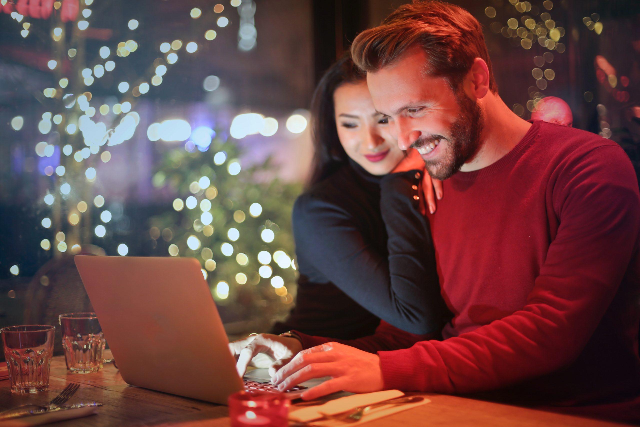 Internet e novas tecnologias potenciam laços sociais entre indivíduos