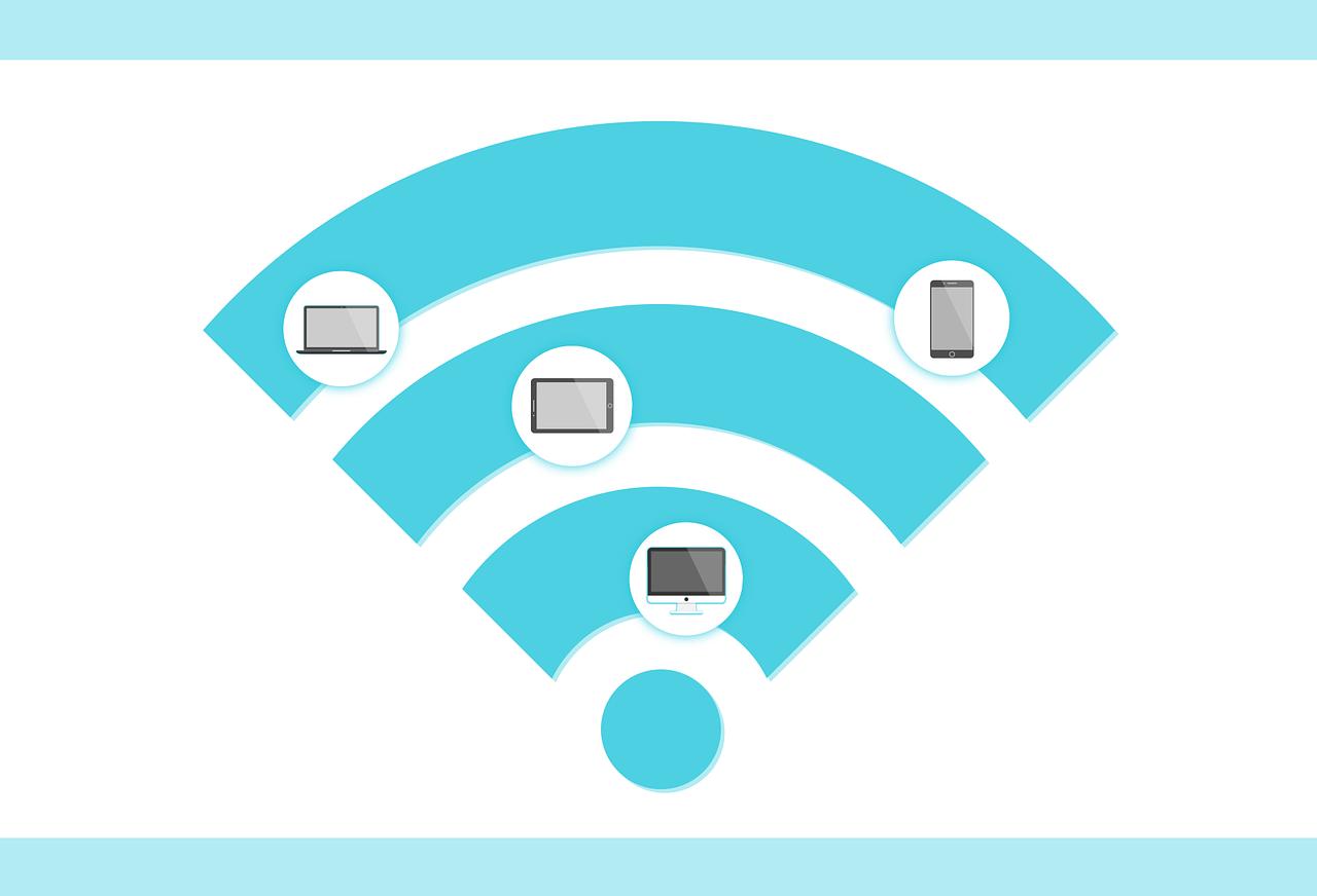 O que vai mudar na internet nos próximos cinco anos