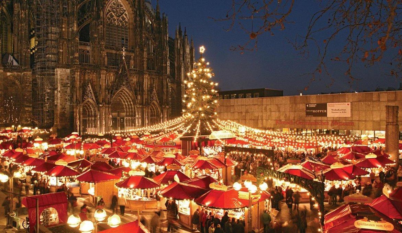 Portugueses vão gastar menos nas compras de Natal – Deloitte
