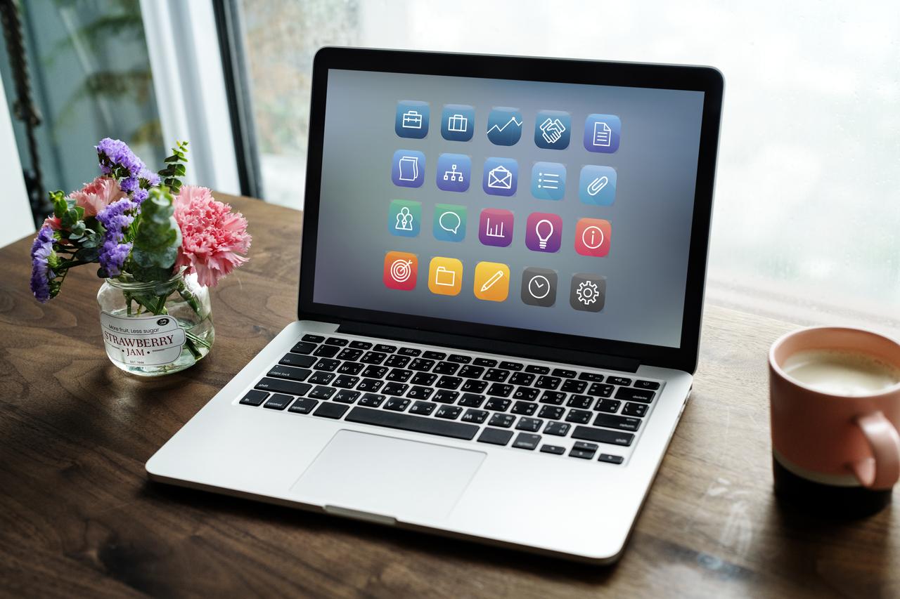 """Social Media Marketing – A geração """"Always on"""""""