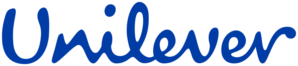 Unilever dá nova cara ao site corporativo