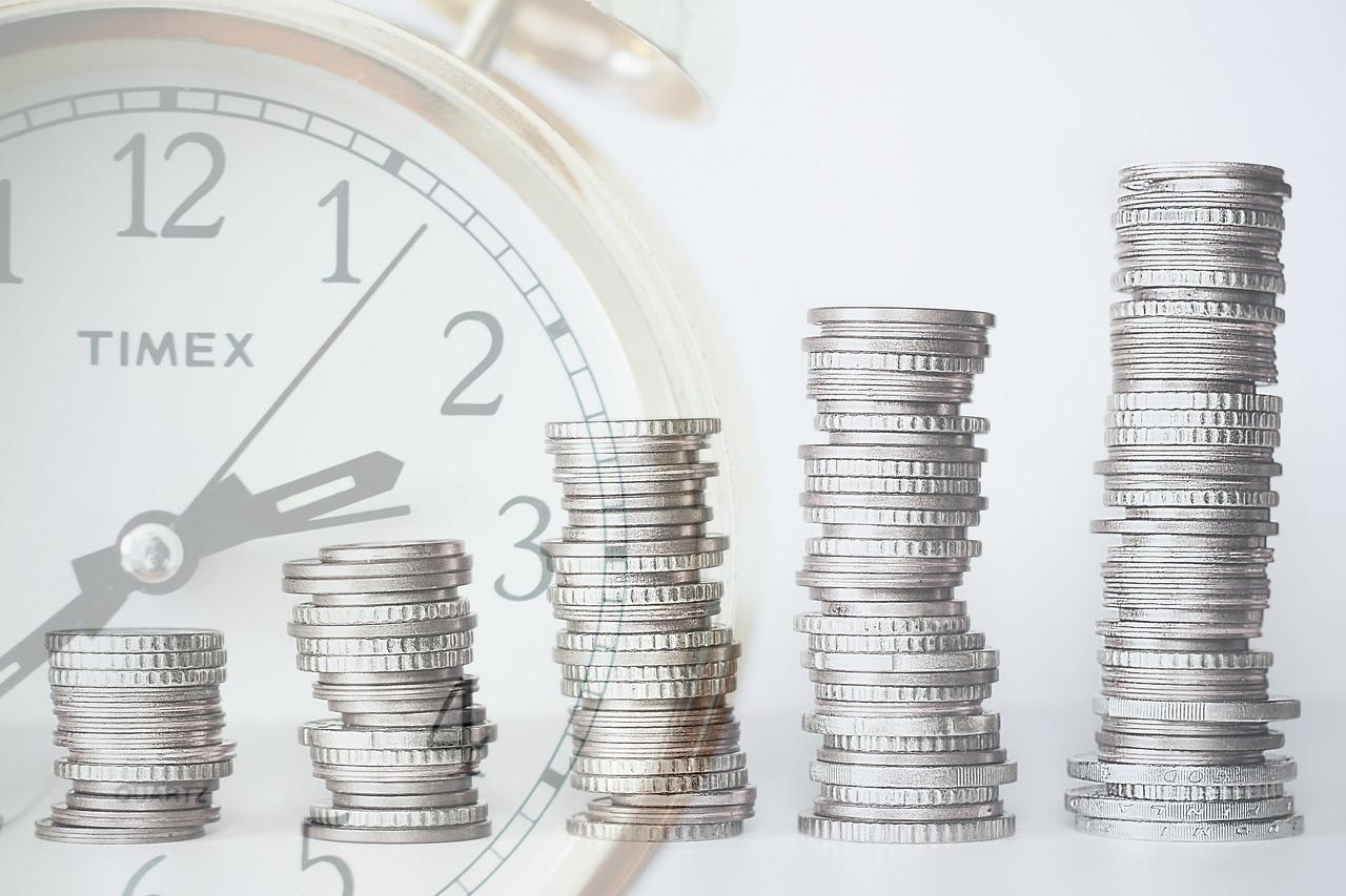Measuring Return on Social Investment