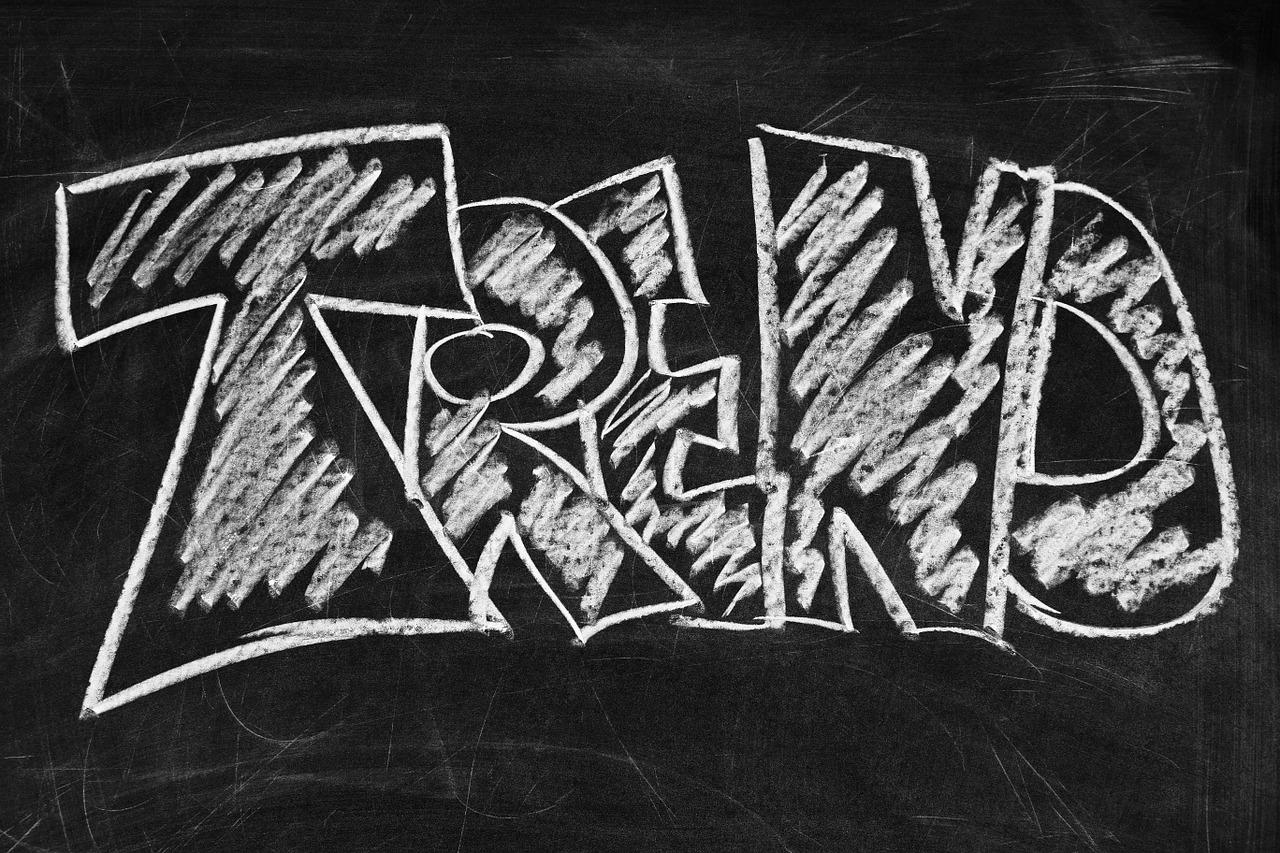 10 key online marketing trends for 2010