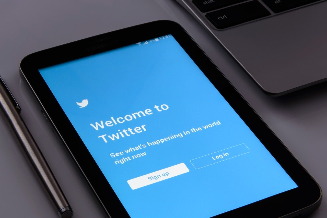 Publicidade chega ao Twitter