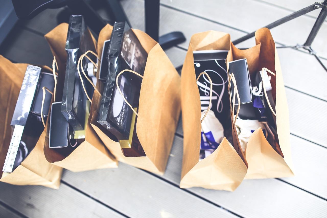 Estudo: Consumidor quer proximidade com marcas