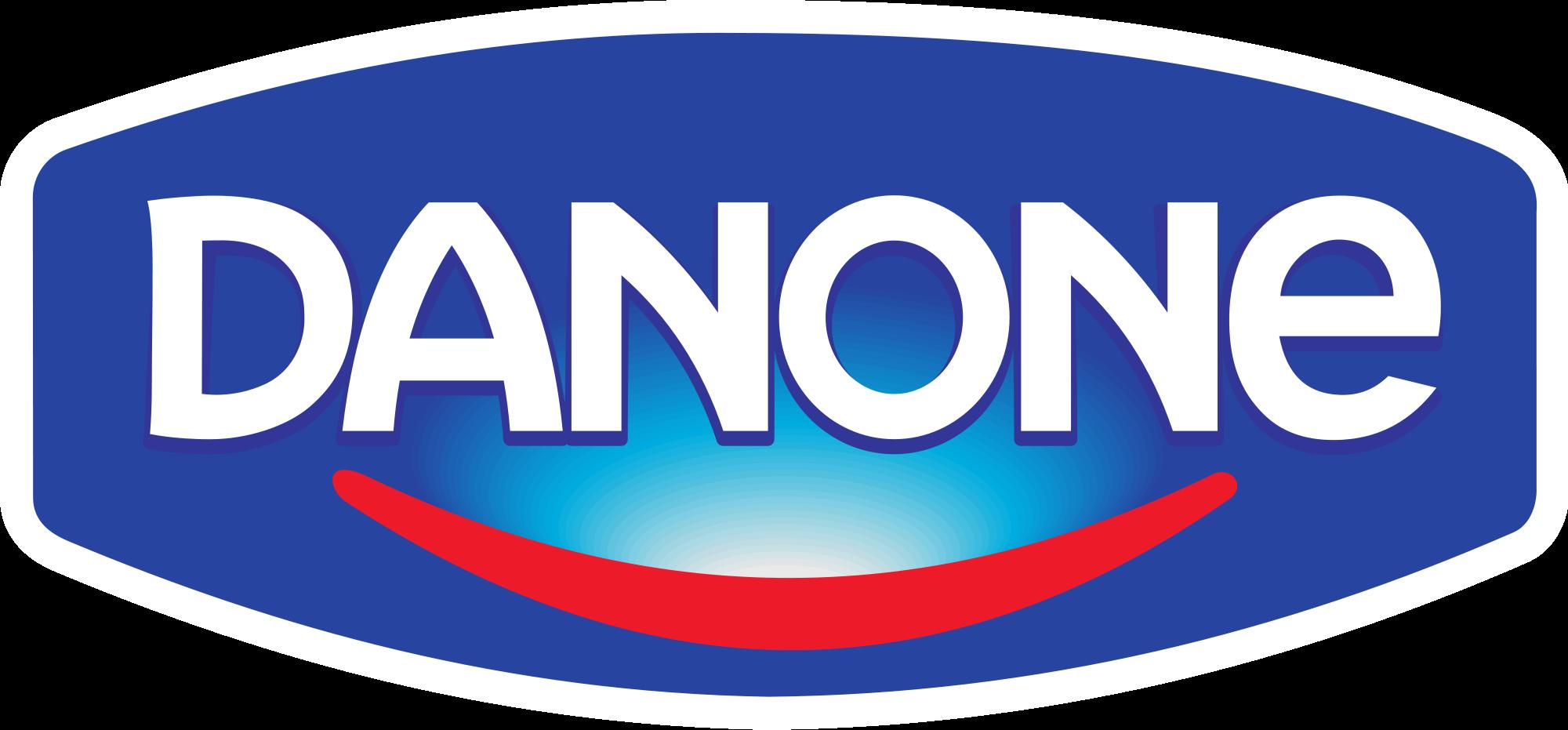 Danone critica falta de lineares para promover inovação