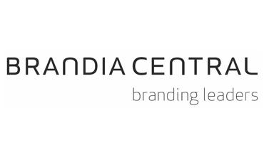 """Brandia cria """"Novamente"""""""