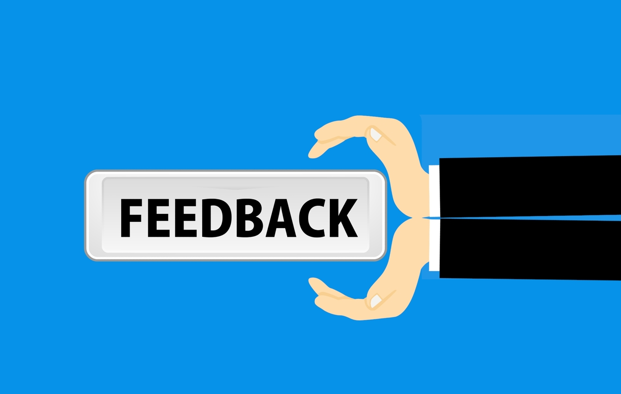 Netsonda lança estudo que analisa comportamento do consumidor no linear