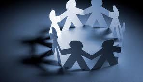 Marketing social, marketing de organizações sem fins lucrativos e marketing de causas: as diferenças
