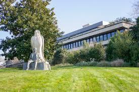Museu Calouste Gulbenkian entre os 7 melhores do mundo