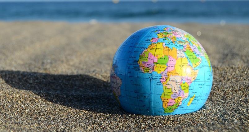 """""""Definir os padrões globais de medição da eficácia das RP"""""""