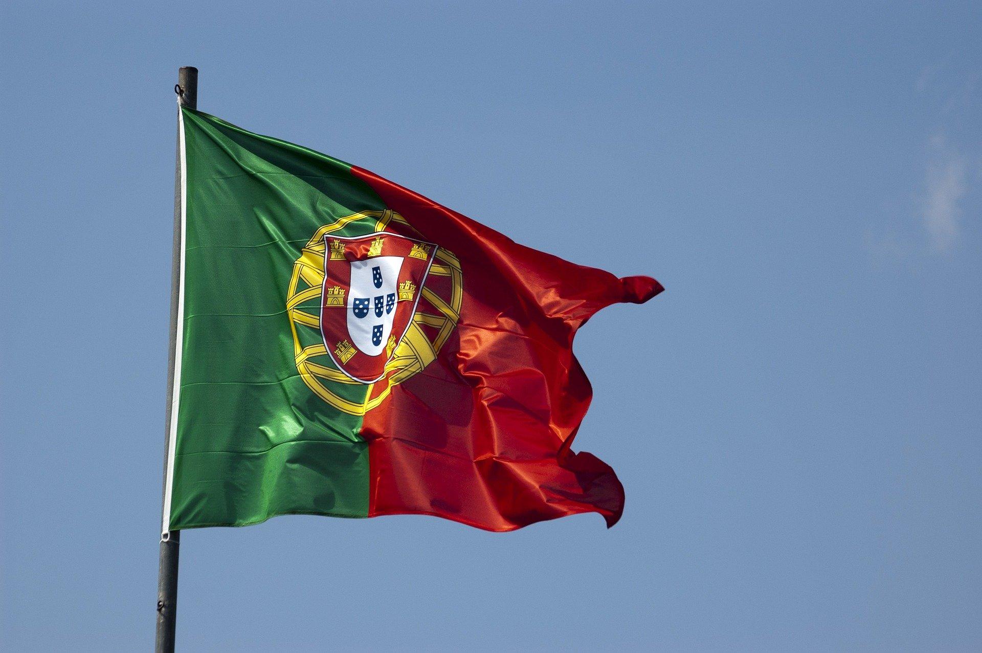 """Financial Times, Herald Tribune e Folha de São Paulo discutem """"Portugal: Ameaça ou Oportunidade?"""
