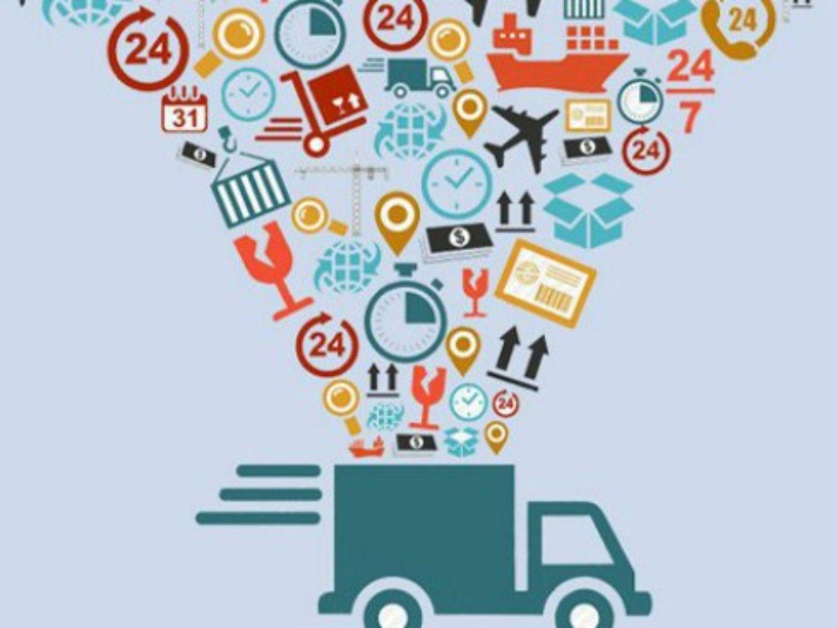 12 tendências de consumo para 2012