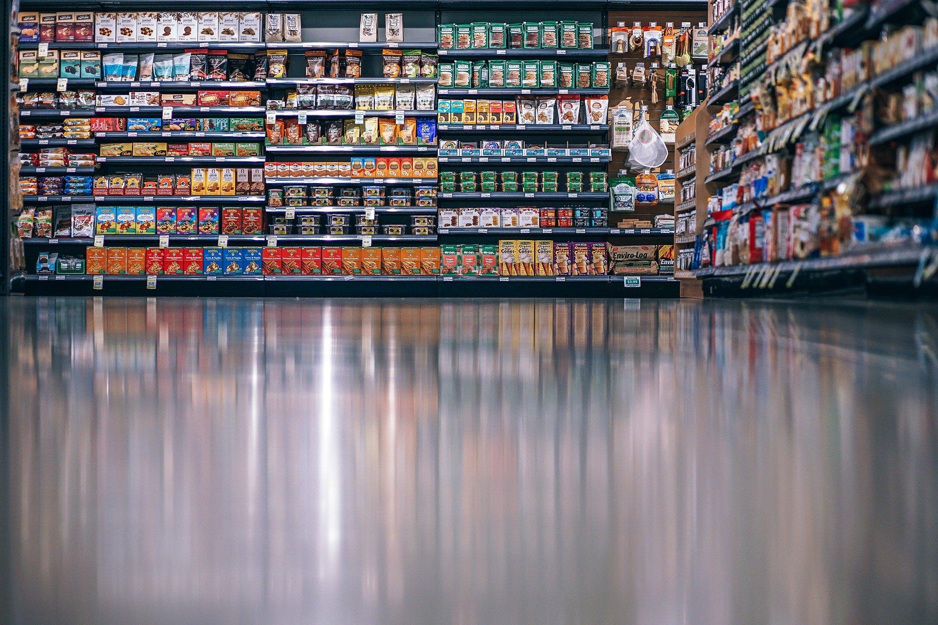 10 tendências do consumo e do retalho para os próximo anos