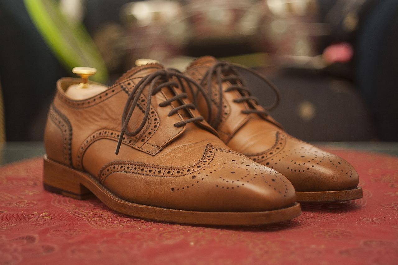 Exportações de calçado aumentaram 16% no ano passado