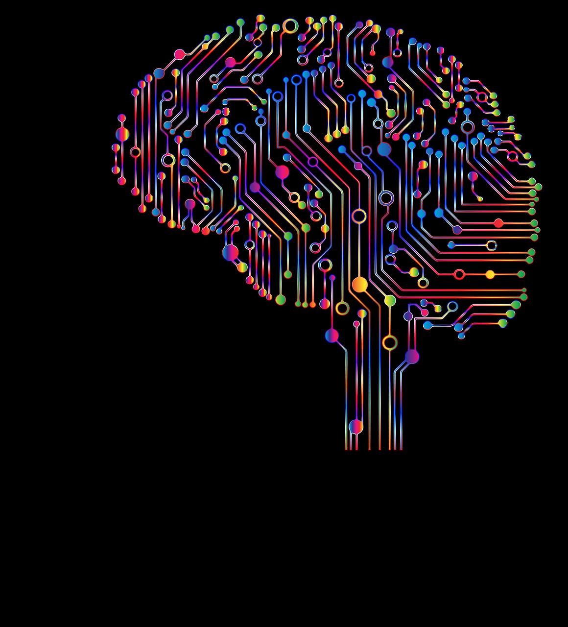 Neuroscience any one