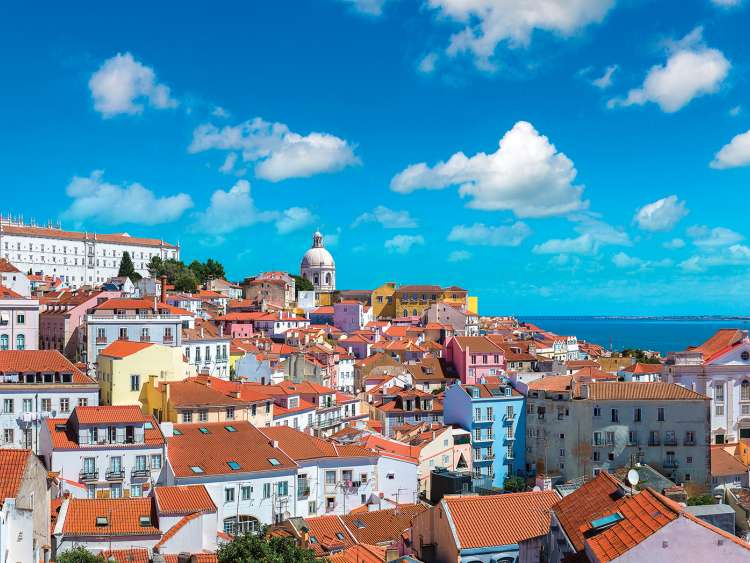 "Spot Conferência ""Portugal: Destino a Comunicar"""