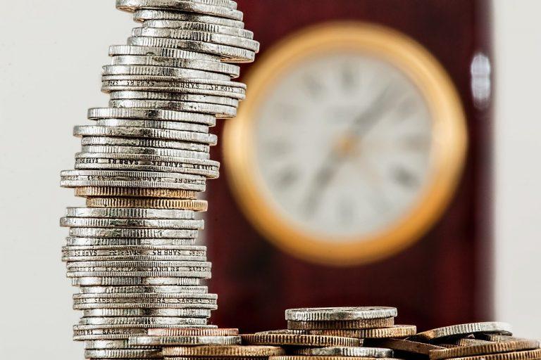 Investimento publicitário em Portugal 2012