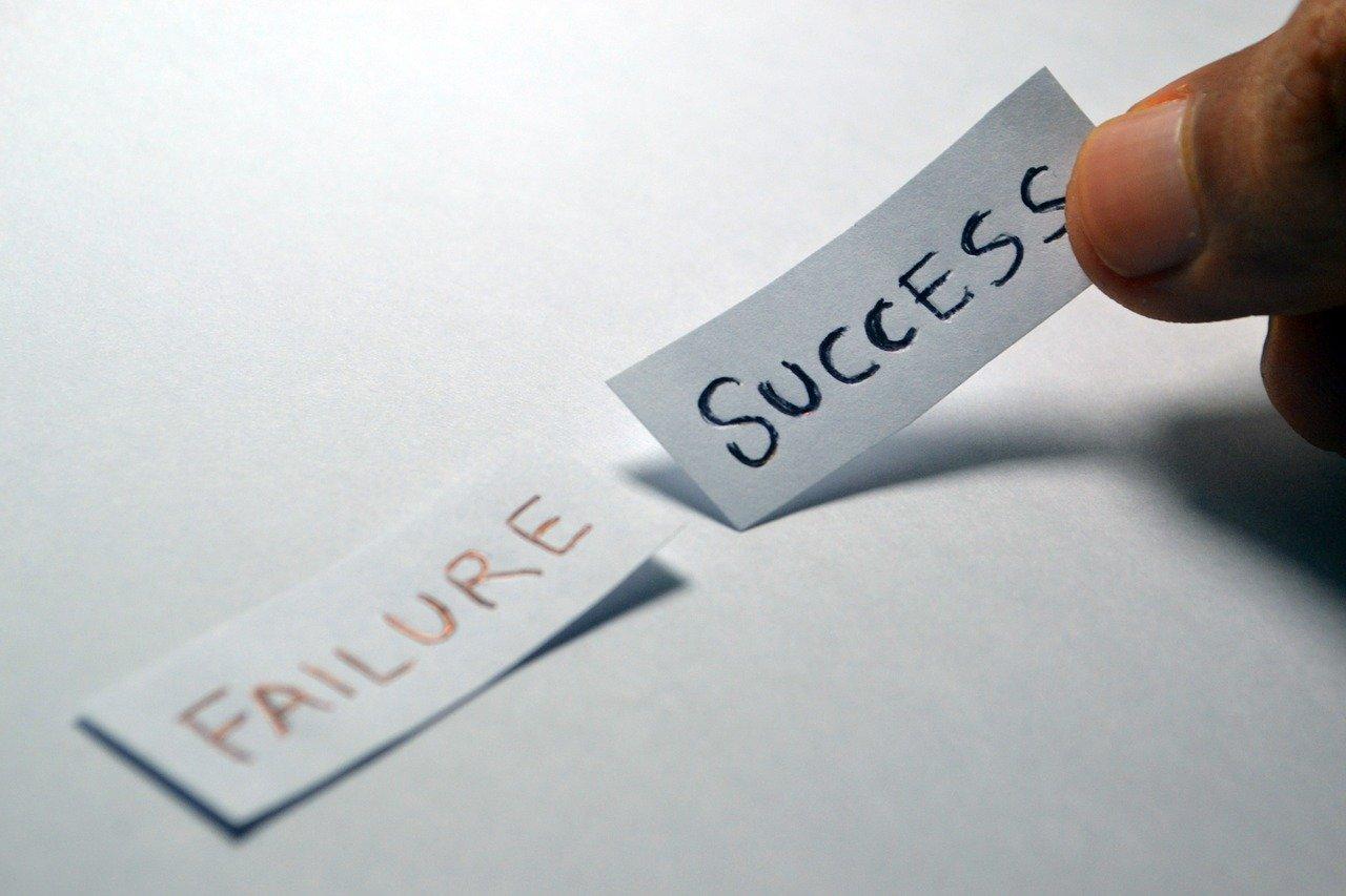 O marketing e os descontos: risco ou desafio?