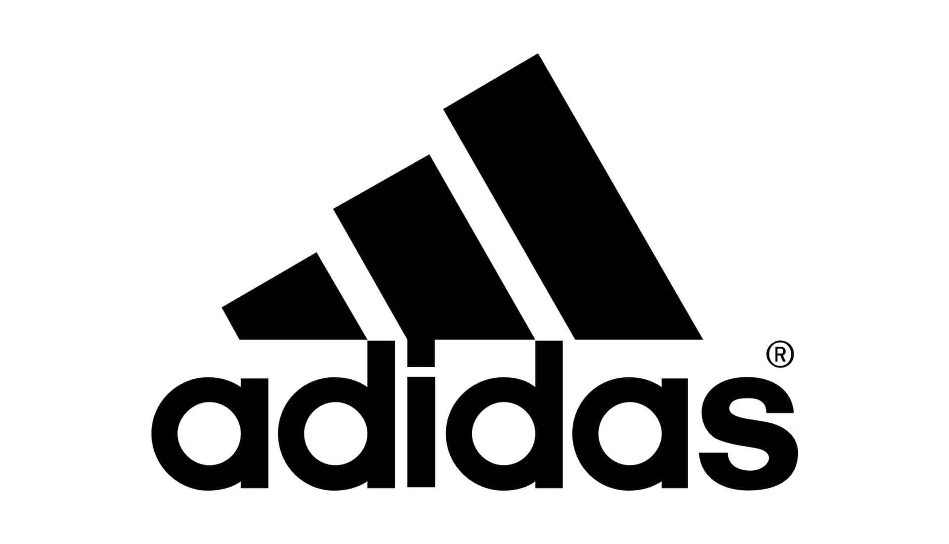 Adidas lança plataforma dedicada às mulheres