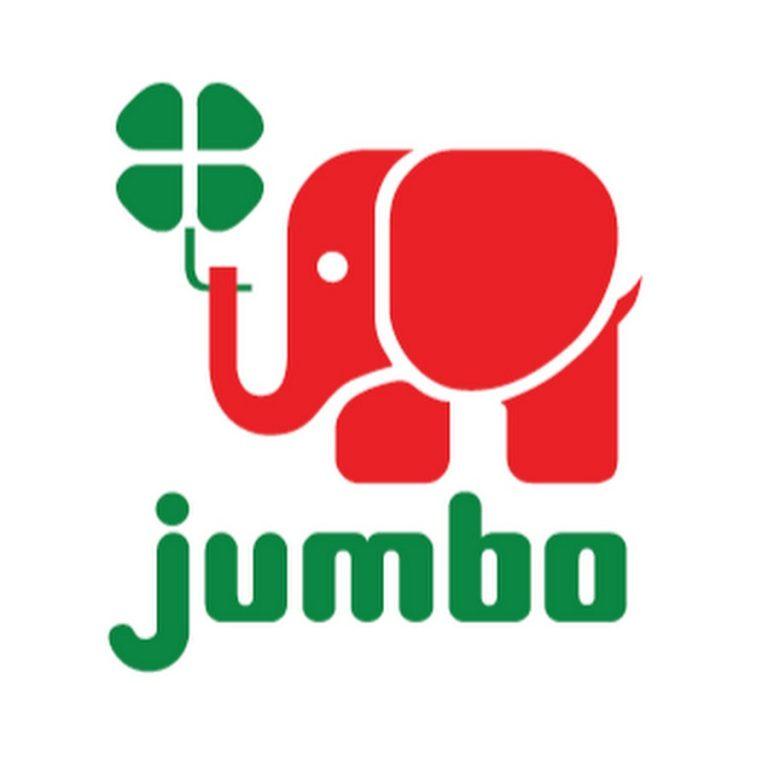 Jumbo reforça aposta na venda avulso