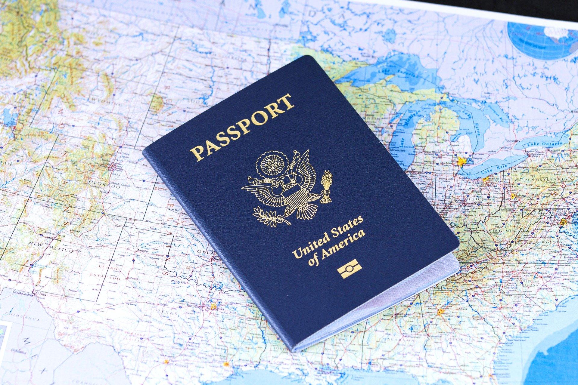 Quem são e o que querem os novos turistas dos próximos 10 anos?