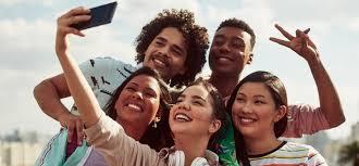 Jovens mais dispostos a pagar conteúdos digitais