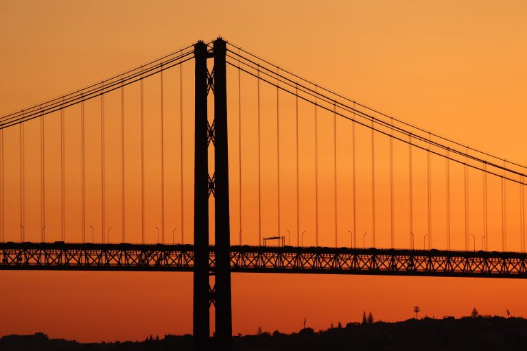 Portugal foi eleito o melhor destino do mundo para se viajar