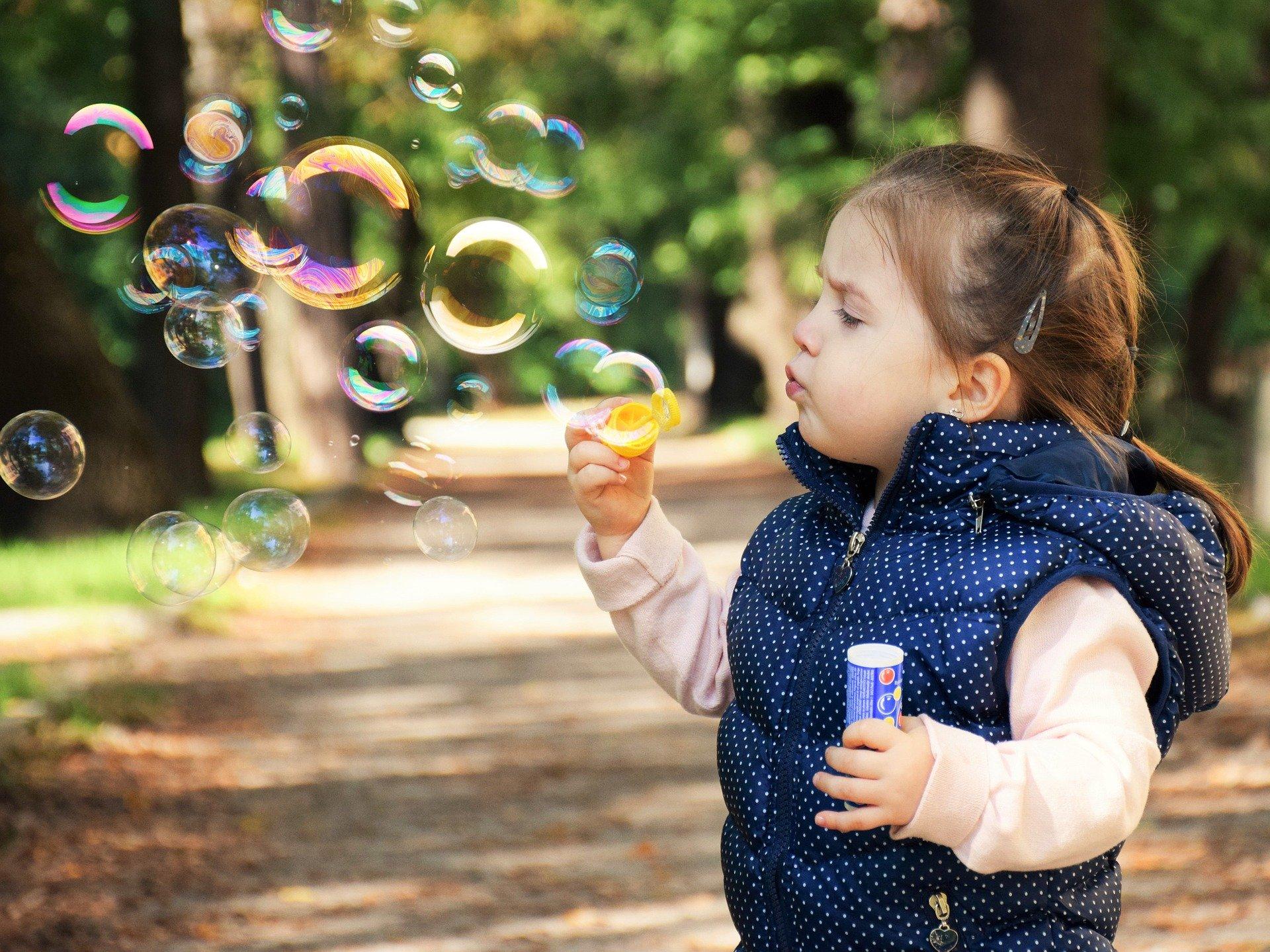 Publicidade dirigida a crianças atinge taxa de cumprimento de quase 100%
