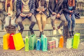 Consumo e Classes Sociais