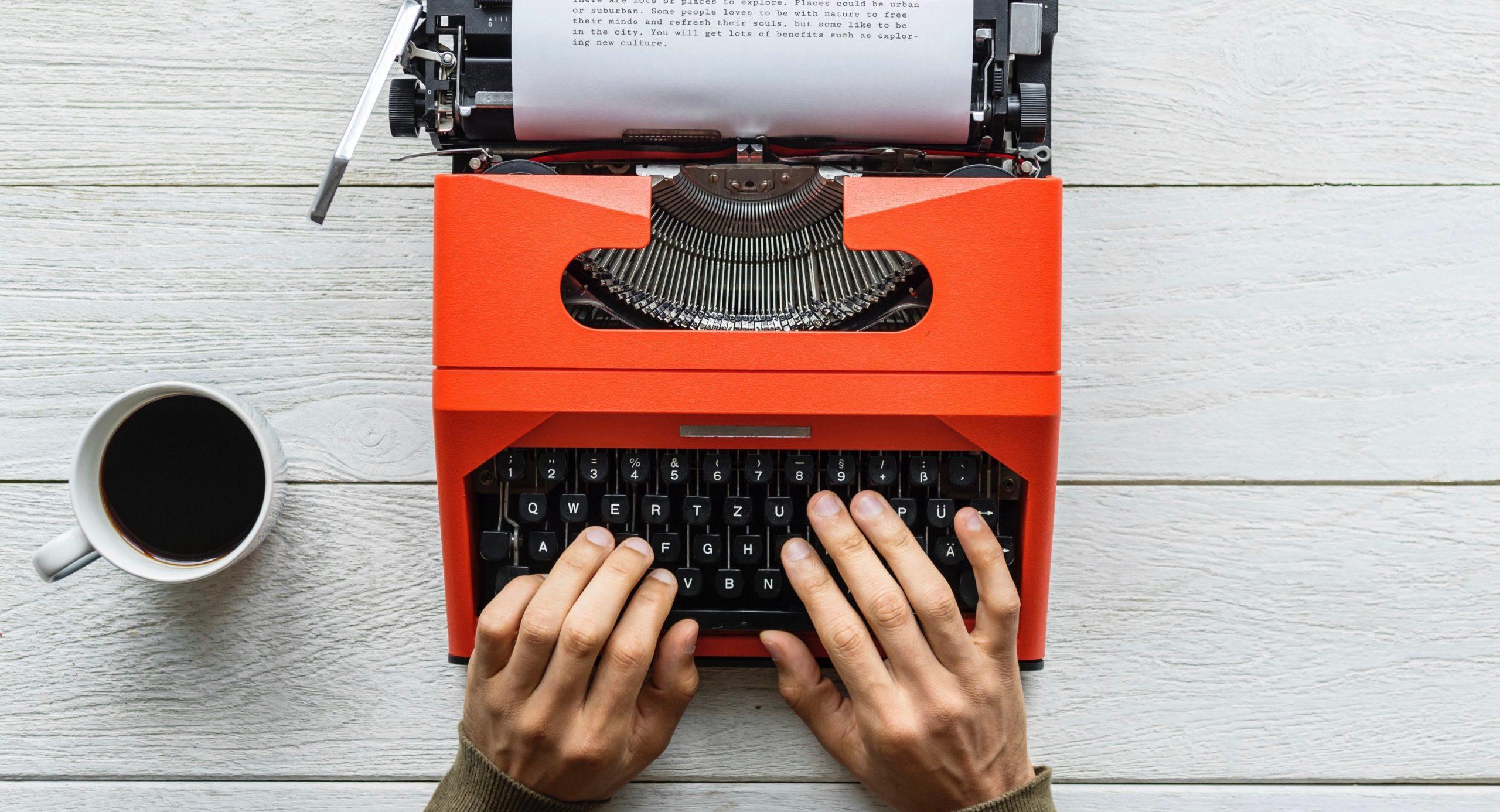 Hugo Veiga, português, é o melhor copywriter do mundo