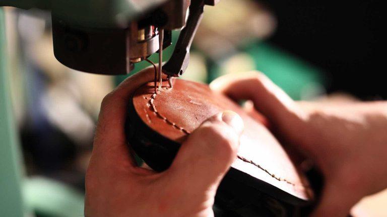 Exportações de calçado português para fora da EU sobem 40%