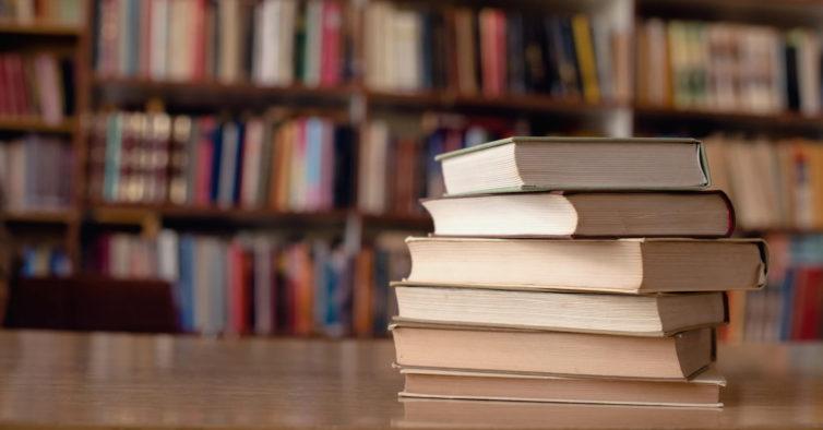 Normas para apresentação de uma dissertação ou tese