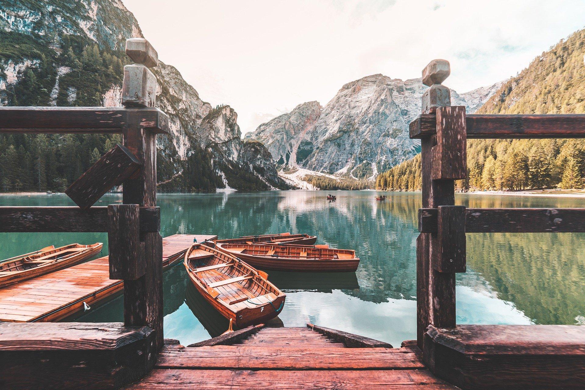 Sector do turismo representou 13,3% das exportações em 2012