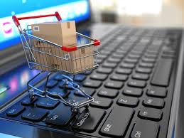 USA Boomers Reveal Comfort with Online Transactions